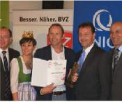 BB Oberpullendorf KW 22
