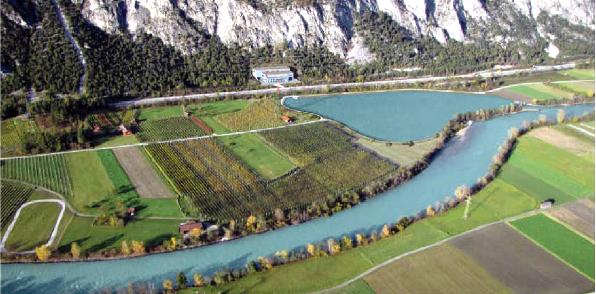 BB Tirol Imst KW23