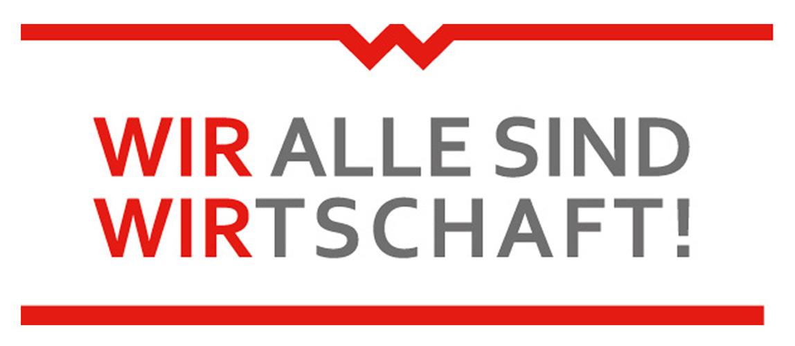 Logo dick_VRM_WirWirtschaft